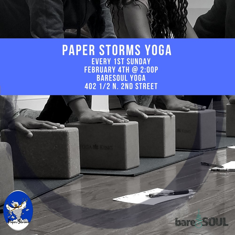 Copy of paper storms yoga.jpg