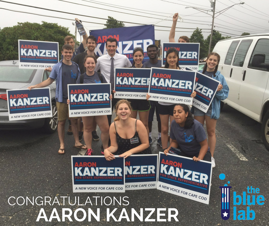 Copy of Congrats Aaron Kanzer.png