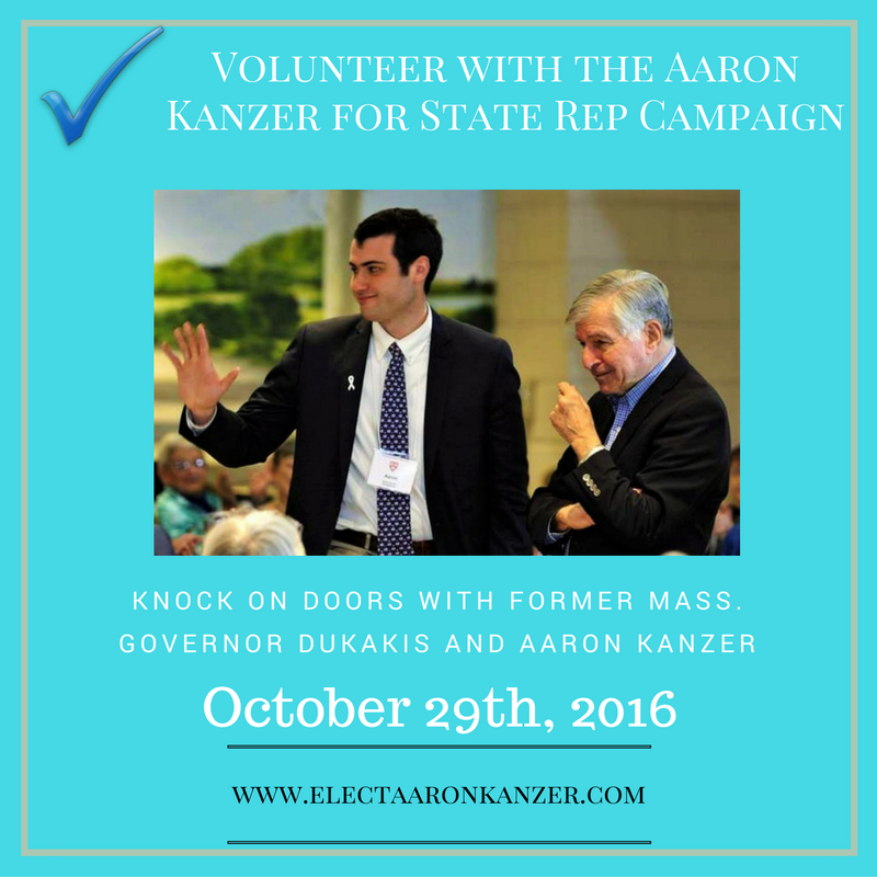 Copy of Volunteer with the Aaron Kanzer for State Rep Campaign.png