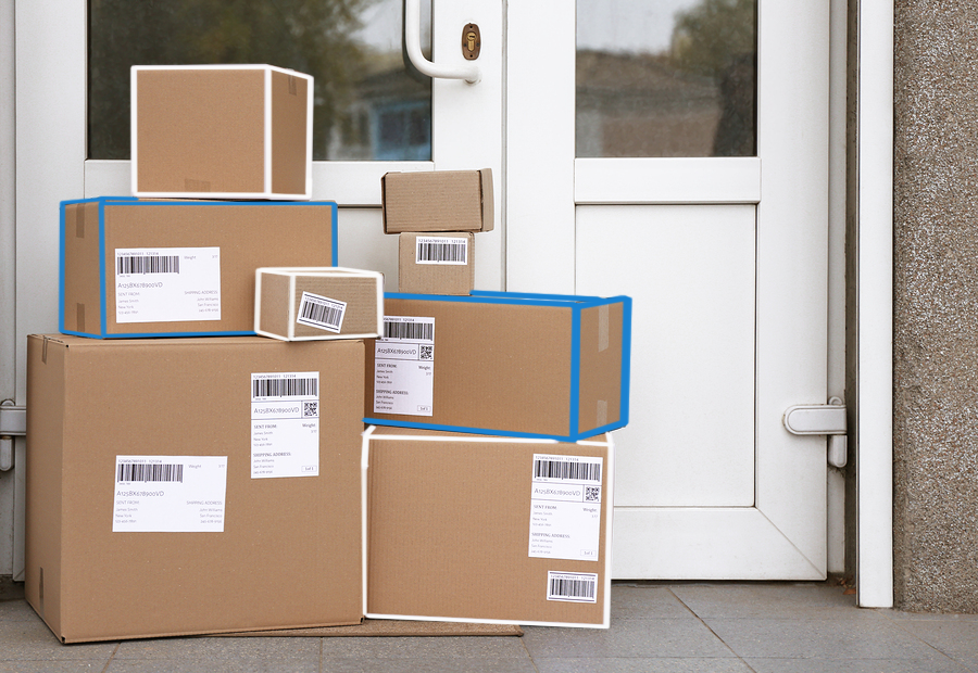 bigstock-Delivered-parcels-on-floor-nea-222453736.png