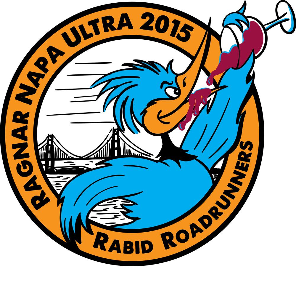 Rabid Roadrunner Design v4 circle.jpg