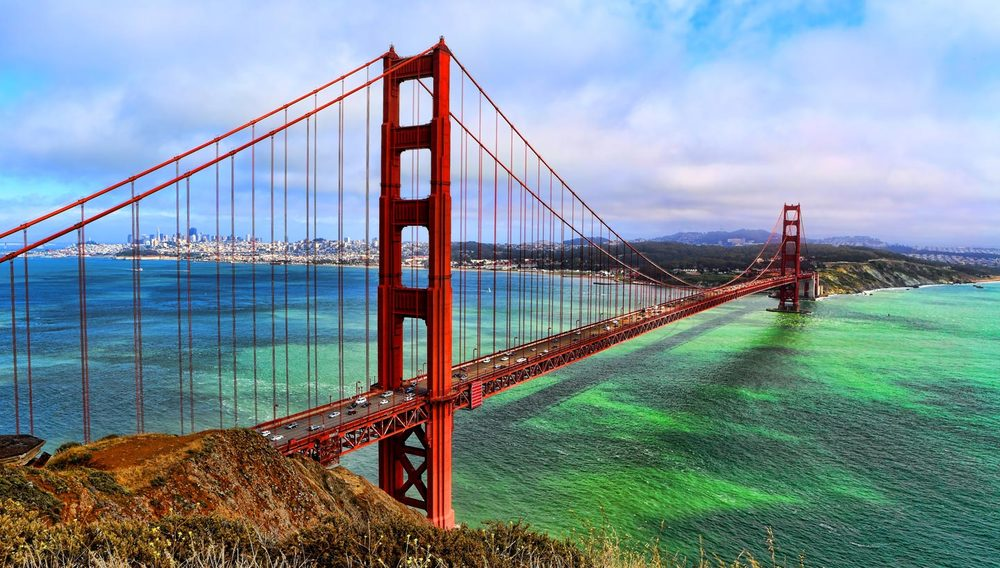 golden-gate-bridge-wallpaper-big.jpg