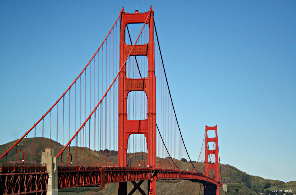Golden_Gate_Bridge_Close_Up.jpg