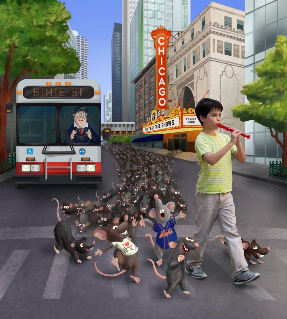 Final illustrated scene.