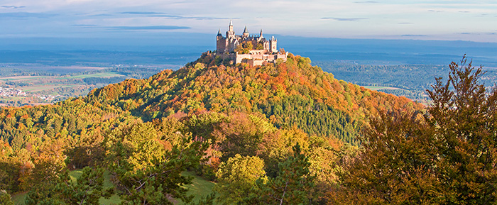events_goldener_herbst_01_burg_2015.jpg