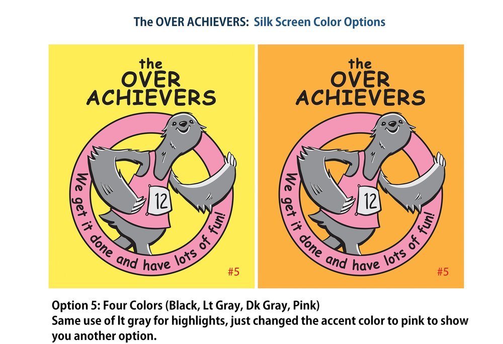 The Over Achievers Option 5.jpg