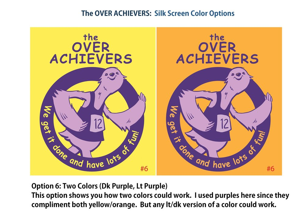 The Over Achievers Option 6.jpg