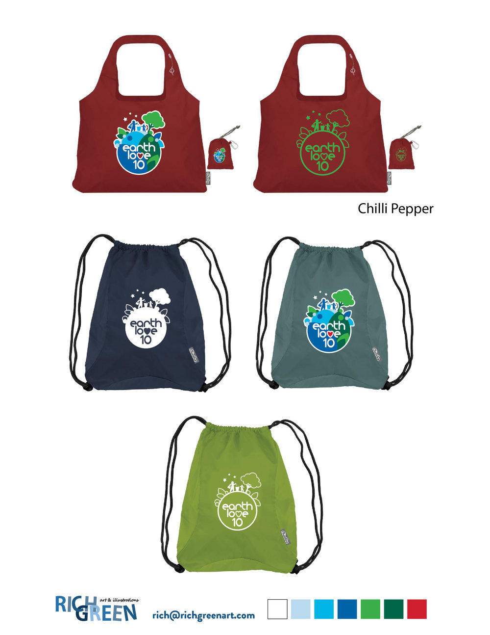 Earth Love 10 product mock ups 03-06.jpg