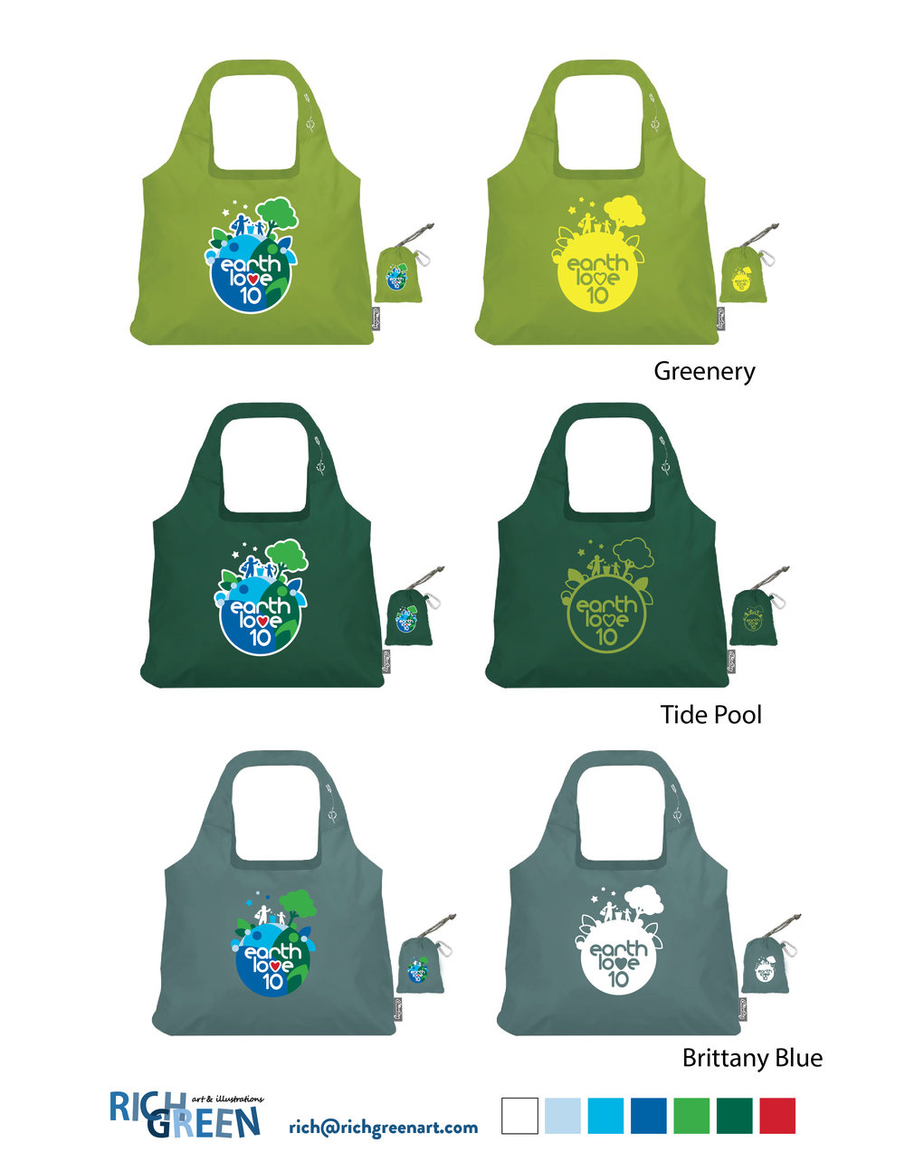Earth Love 10 product mock ups 02-05.jpg