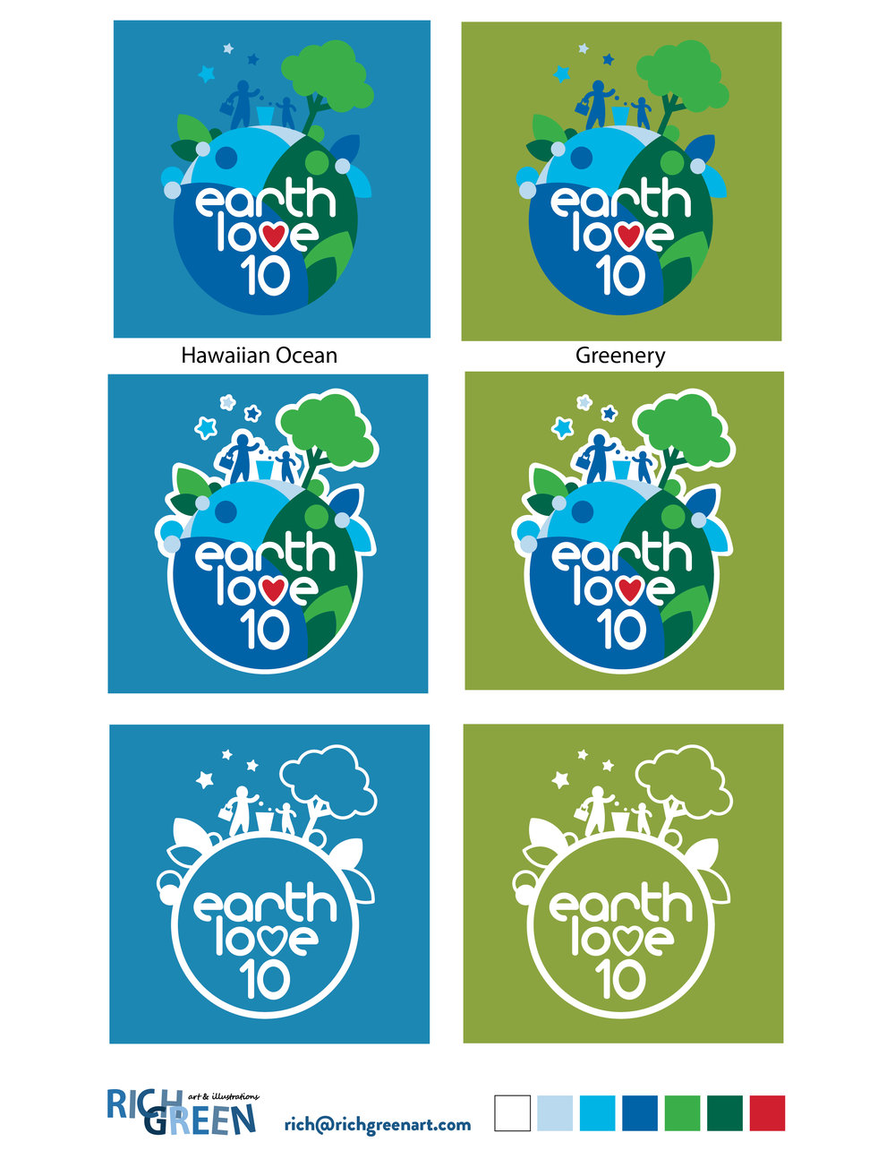 Earth Love 10 Concepts v02 01_Color Mockups.jpg