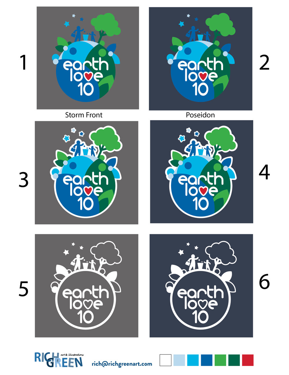 Earth Love 10 Concepts v02 02_Color Mockups.jpg