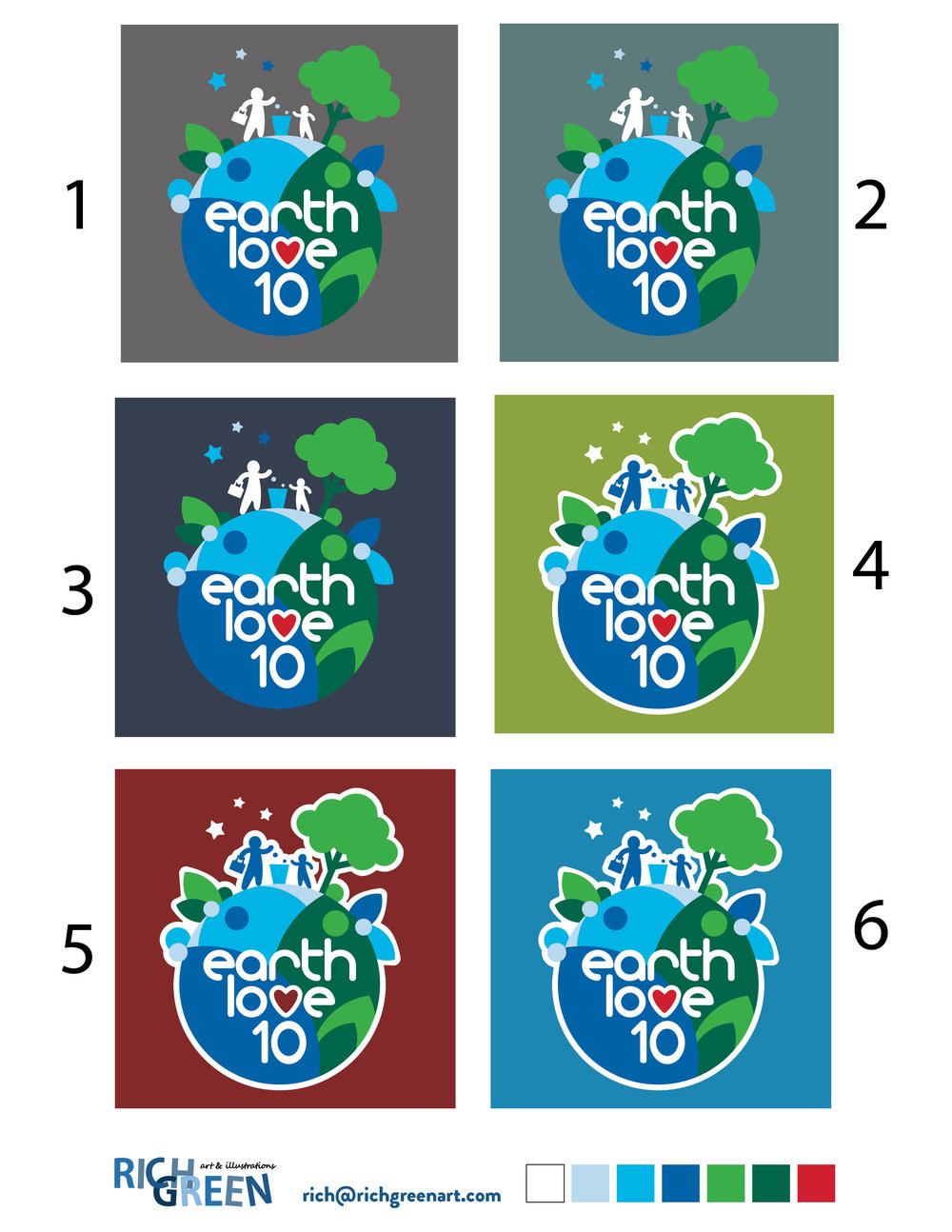 Earth Love 10 full color concepts_Color Mockups.jpg