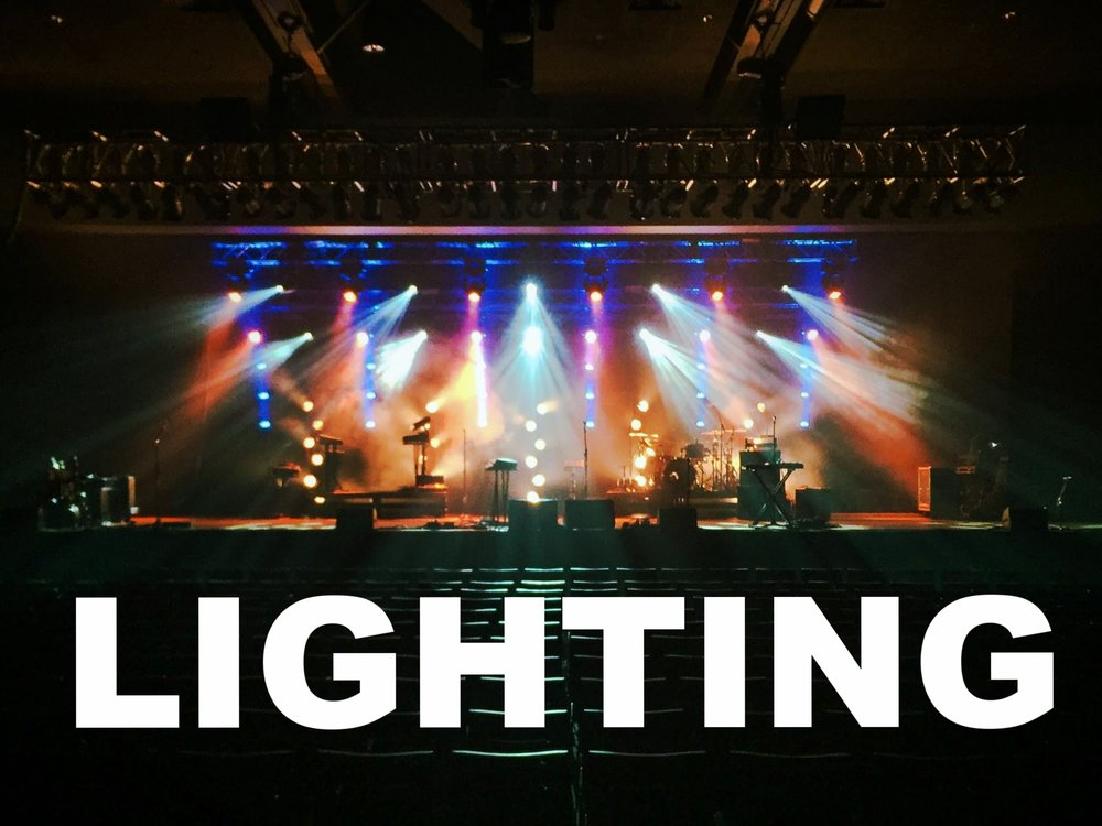 sound central lighting.jpg