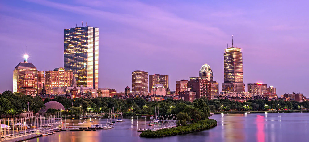 boston-skyline-final.jpg