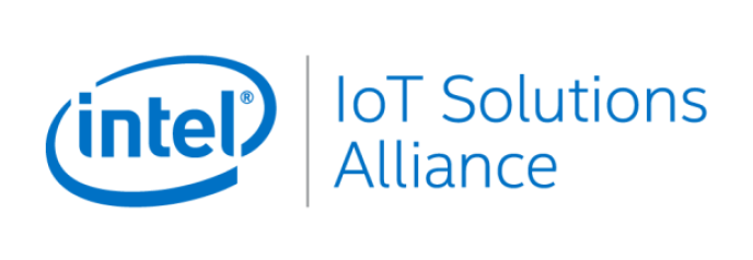 intel iot solutions logo.PNG