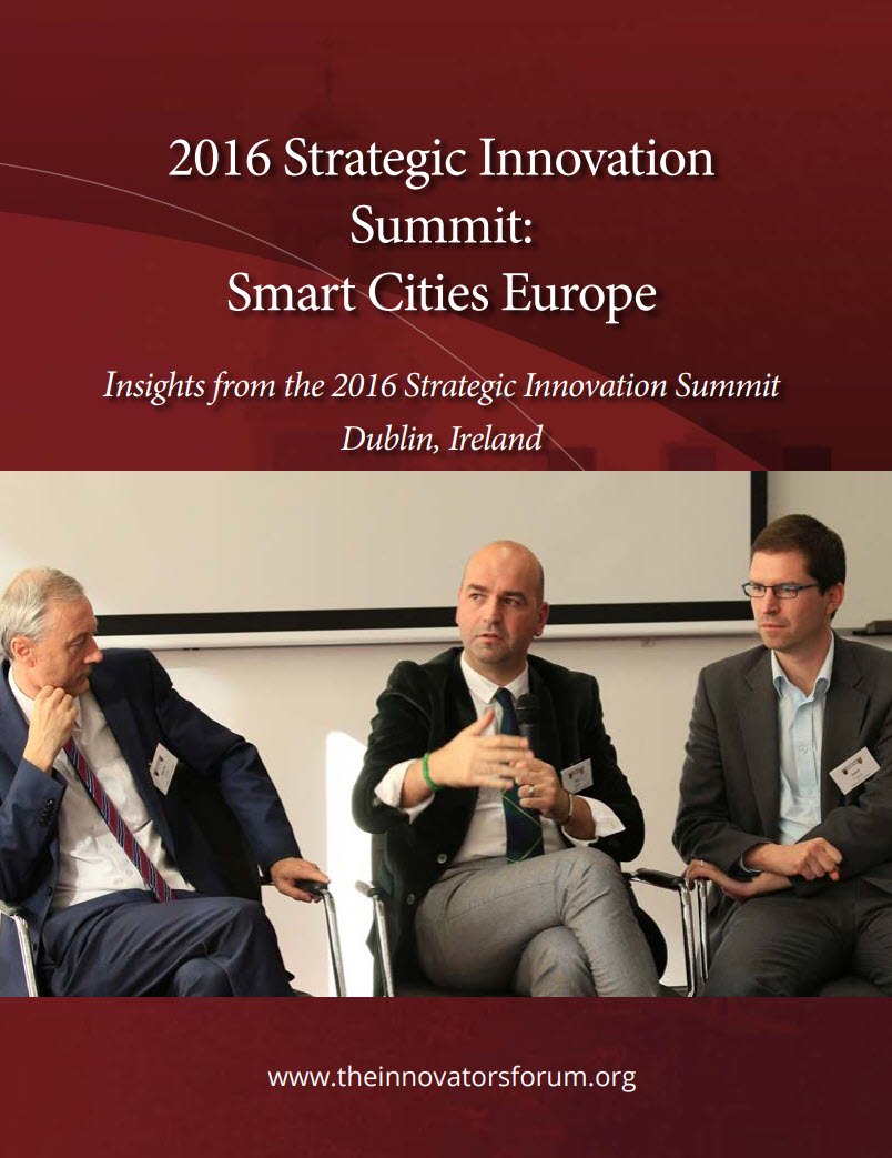 White Paper - europe 2016.jpg