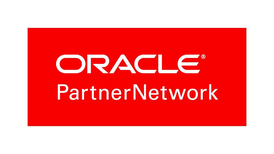 Oracle-redbadge-digital-master-rgb.png