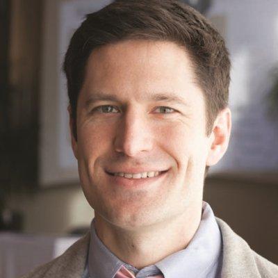 Michael Mattmiller, Microsoft