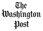 washington-post-sm-vertical.jpg