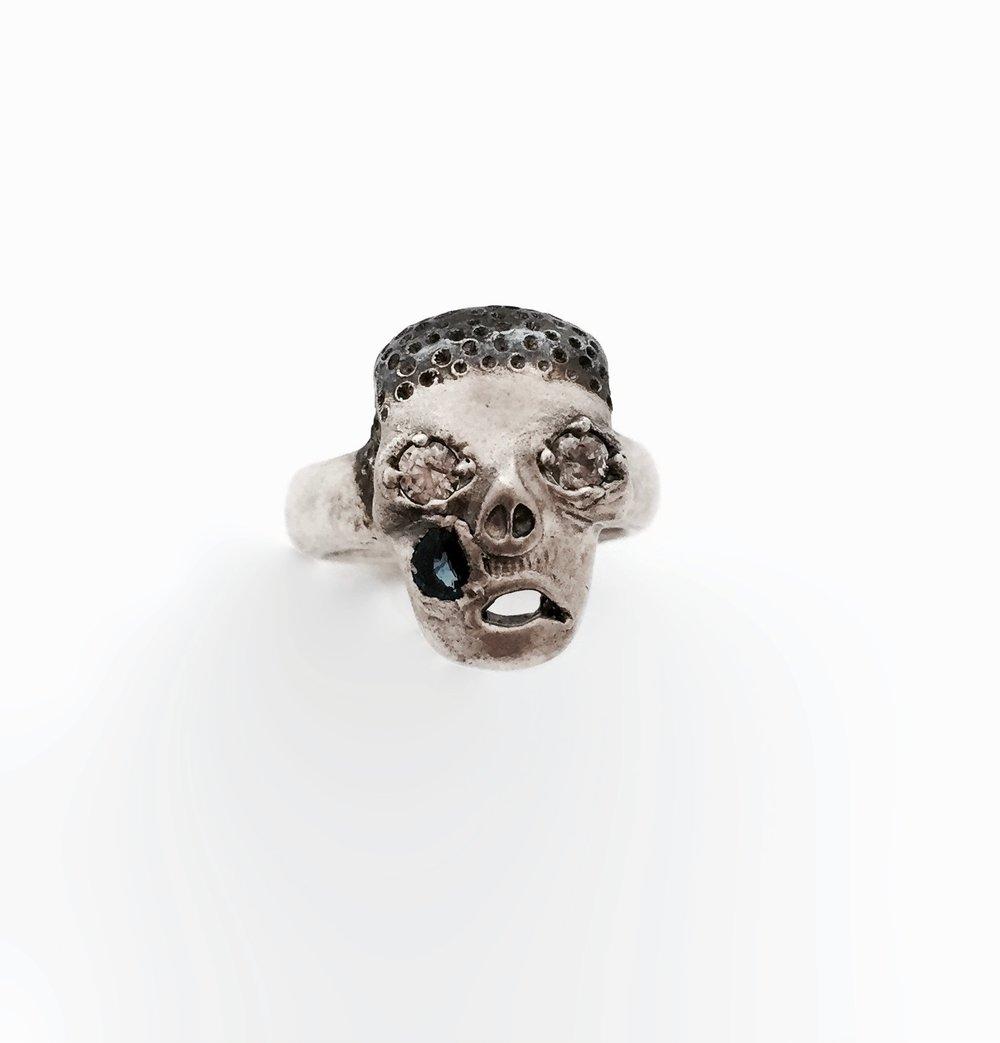 pierrot skull.jpg