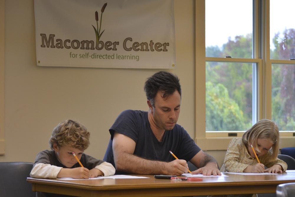 Macomber Center 2014-2015-106.JPG