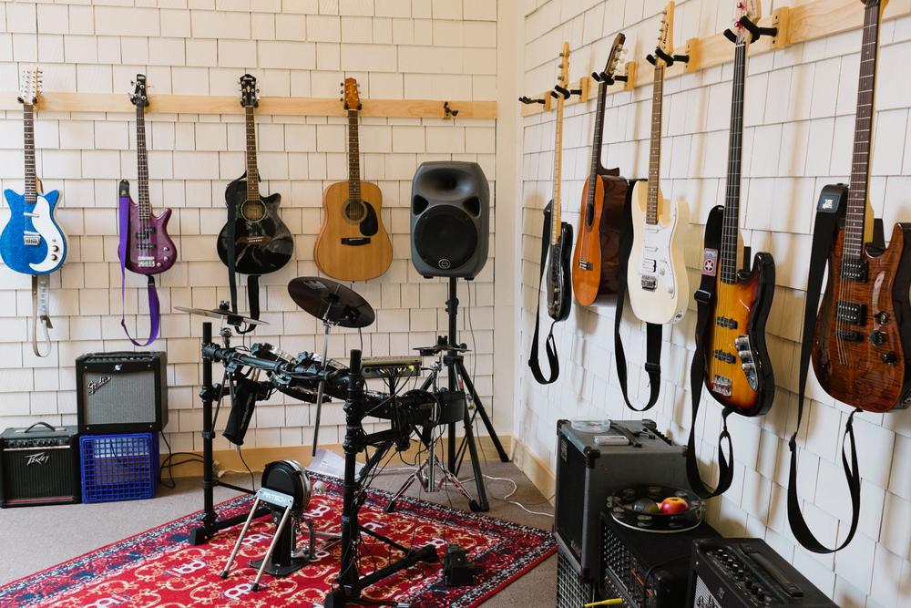 musicroom-002.jpg