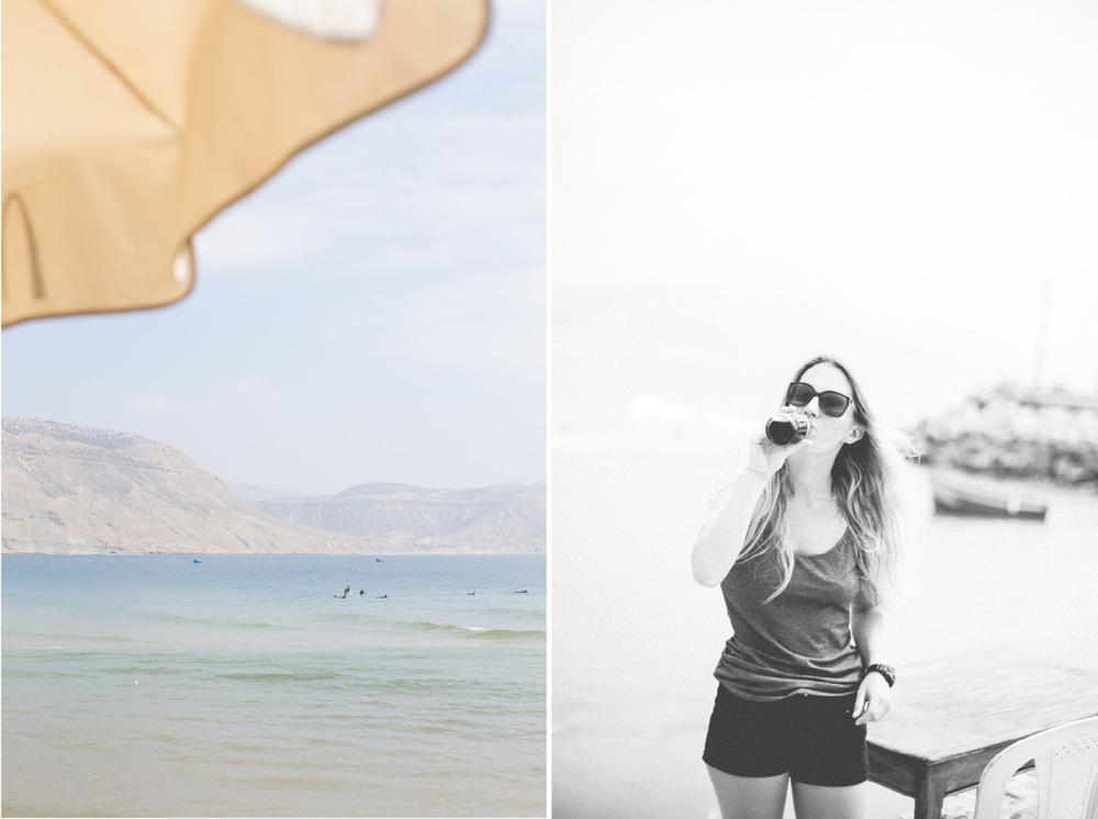 Surf_Star_Morocco2.jpg