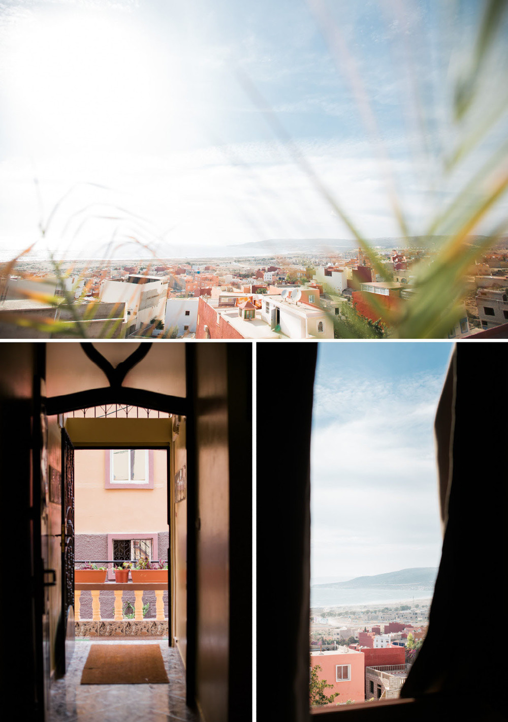 Surf_Star_Morocco12.jpg