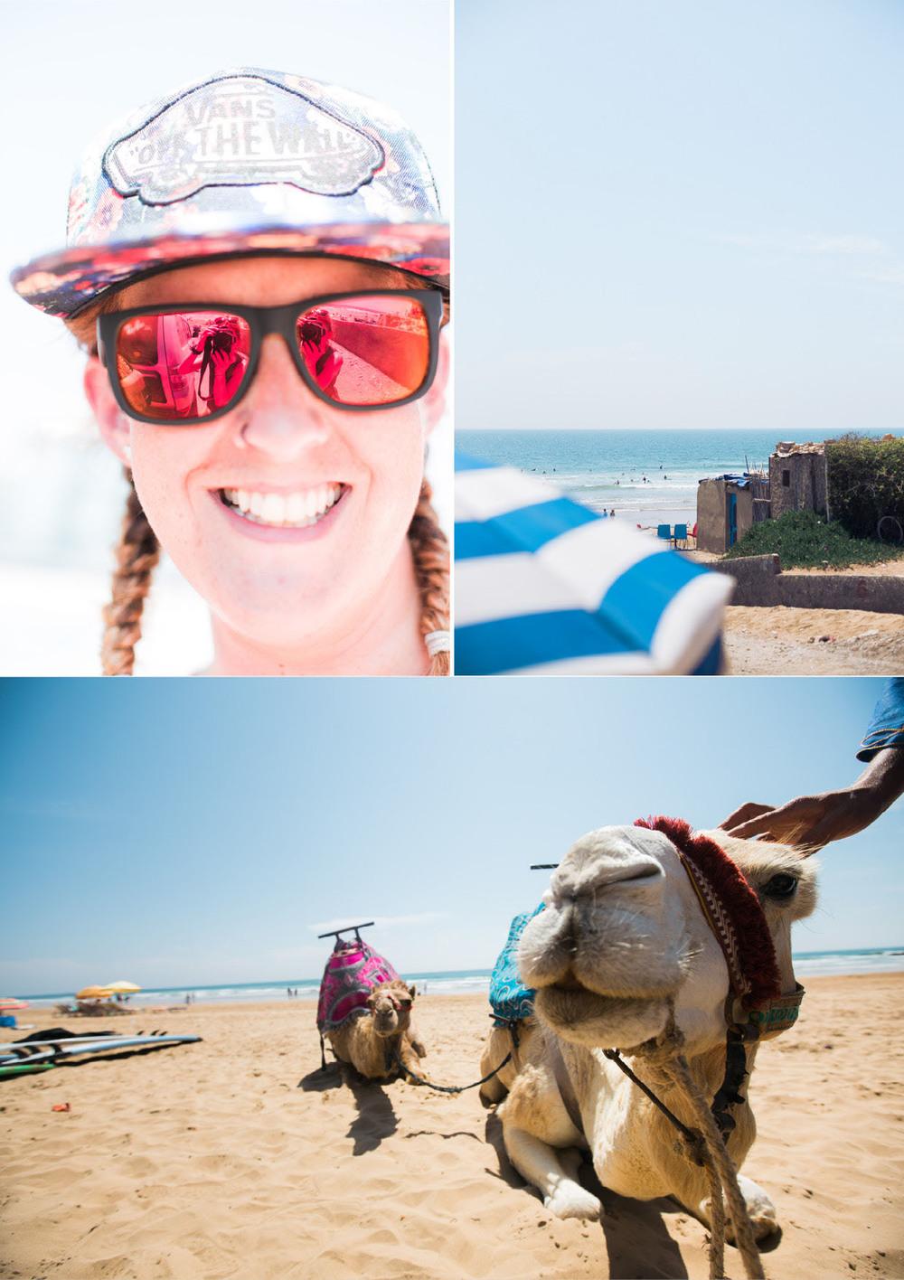 Surf_Star_Morocco19.jpg