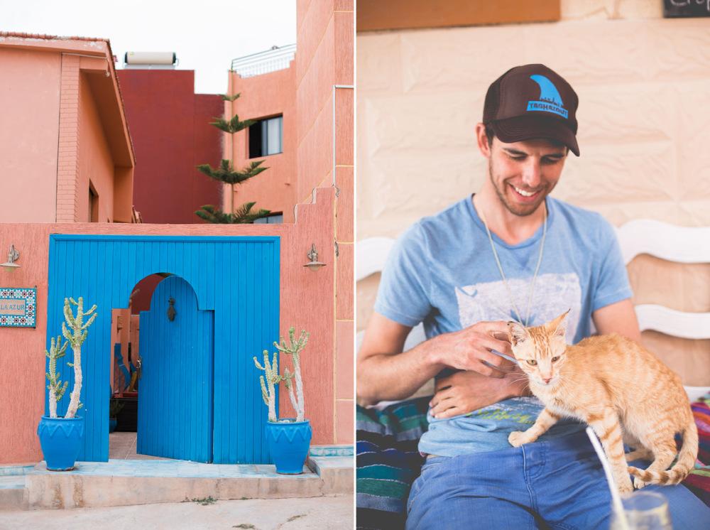 Surf_Star_Morocco27.jpg