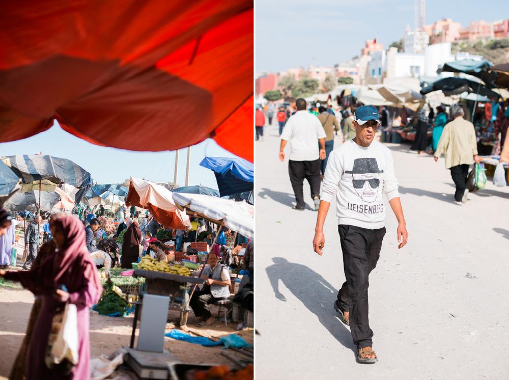Surf_Star_Morocco29.jpg