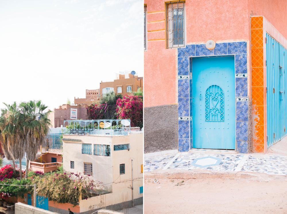 Surf_Star_Morocco28.jpg