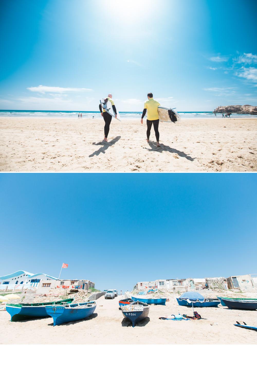 Surf_Star_Morocco110.jpg