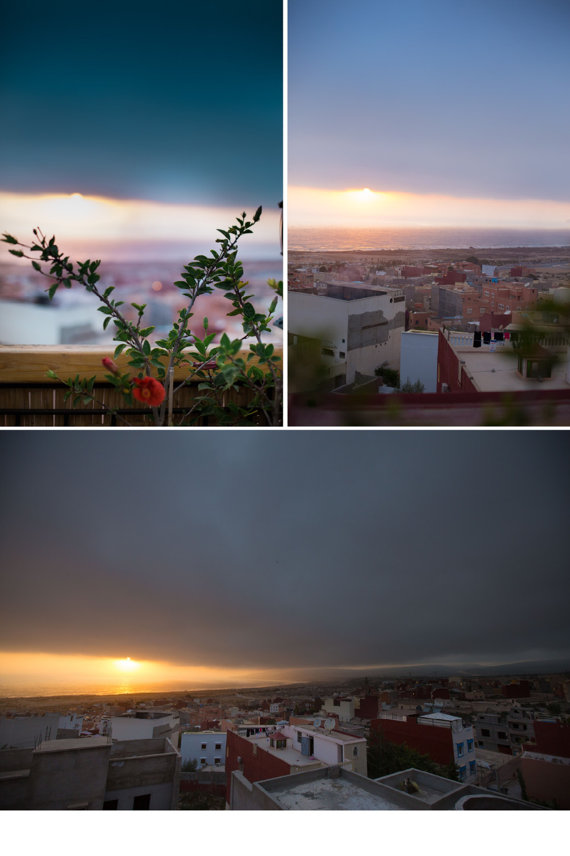 Surf_Star_Morocco112.jpg