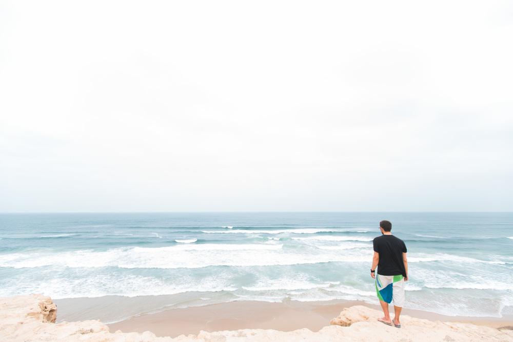 SURF_STAR_MOROCCO-183.jpg