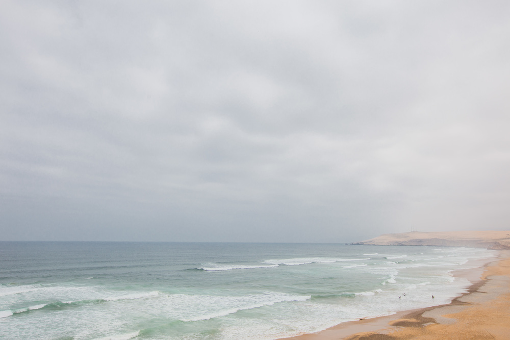 SURF_STAR_MOROCCO-200.jpg