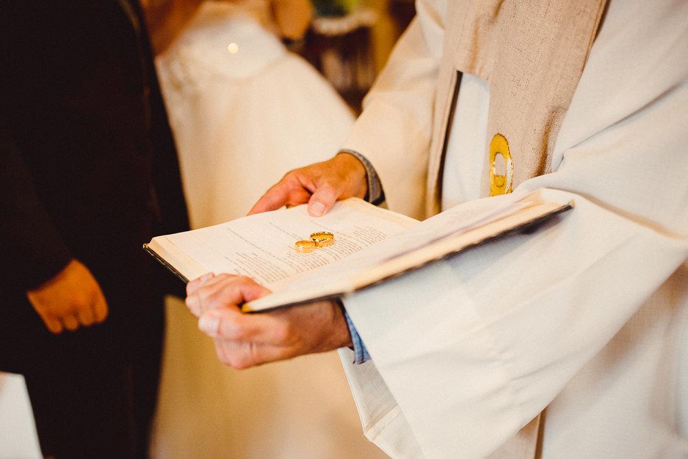 Devon-wedding-photographer-6.jpg