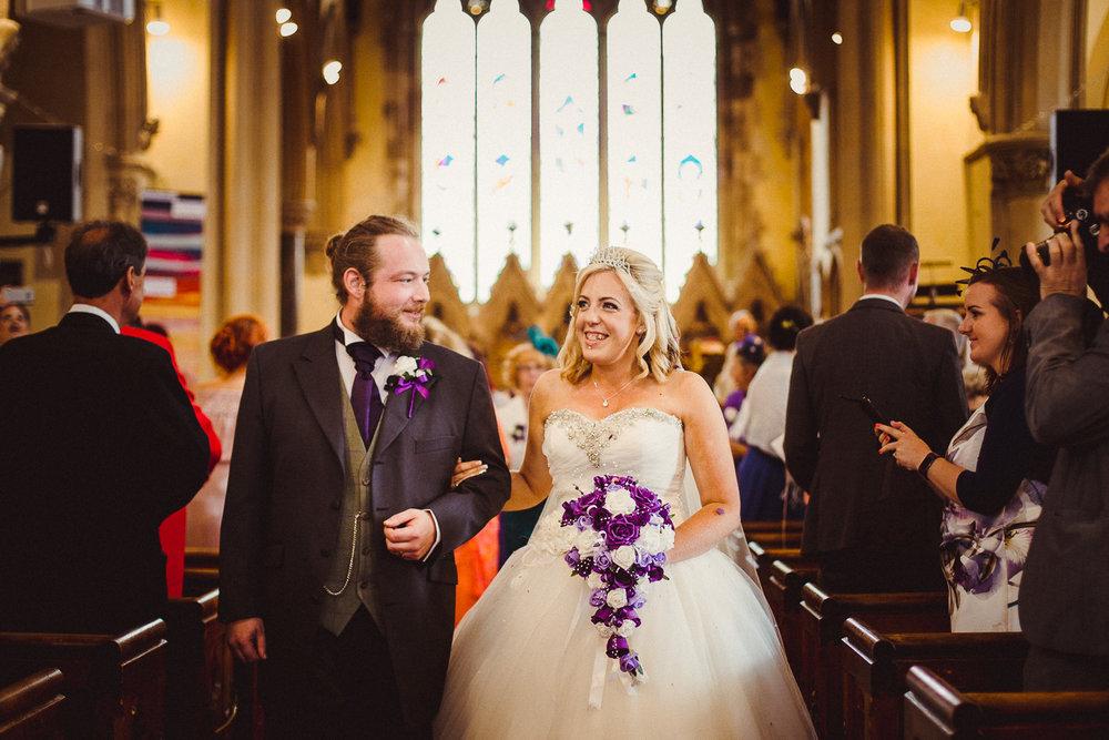 Devon-wedding-photographer-8.jpg