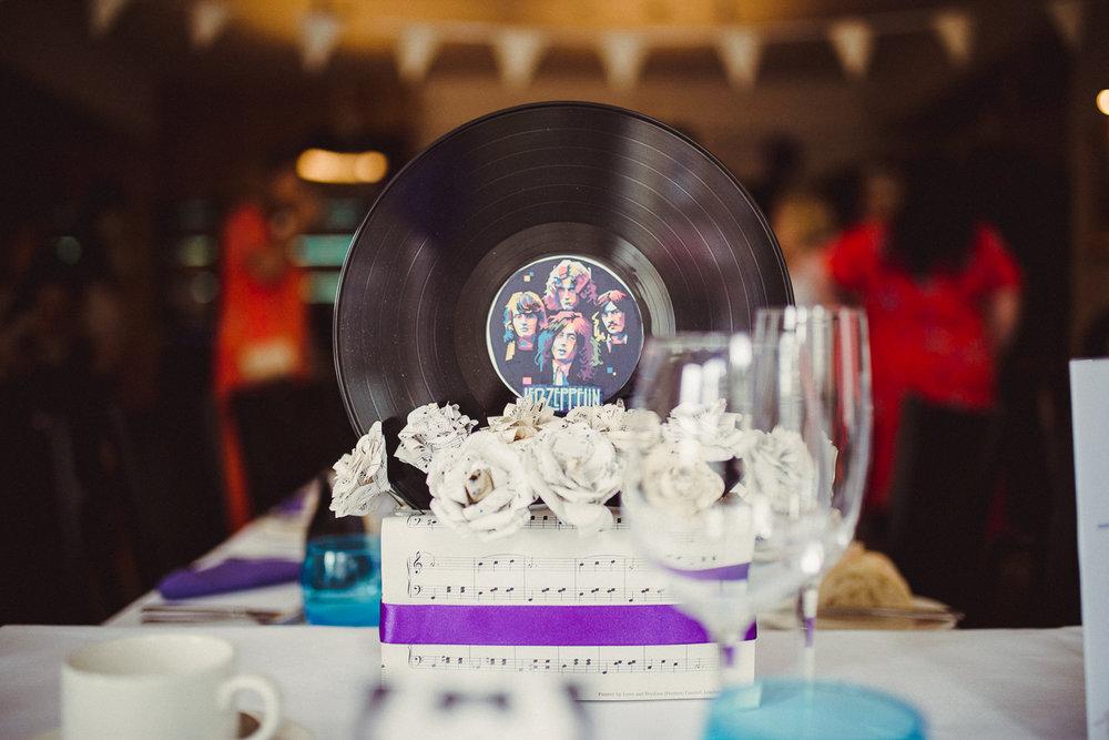 Devon-wedding-photographer-9.jpg