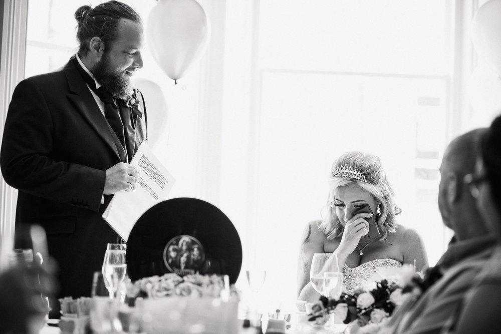 Devon-wedding-photographer-11.jpg