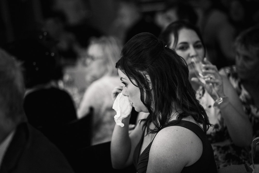 Devon-wedding-photographer-12.jpg