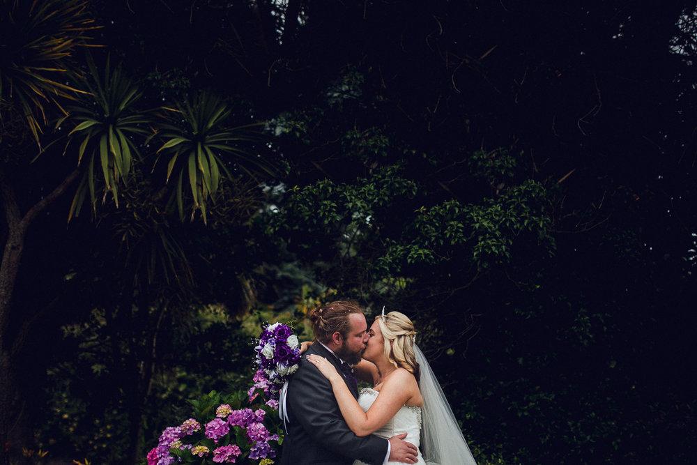 Devon-wedding-photographer-13.jpg