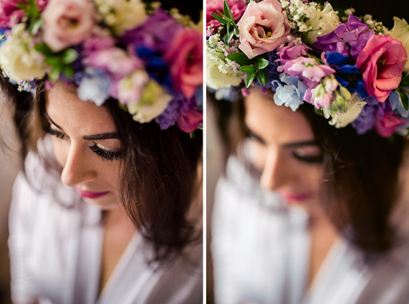 Exeter-wedding-photographer-flower-crown.jpg