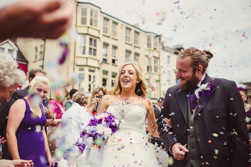 Ilfracombe wedding BELLERICH.jpg