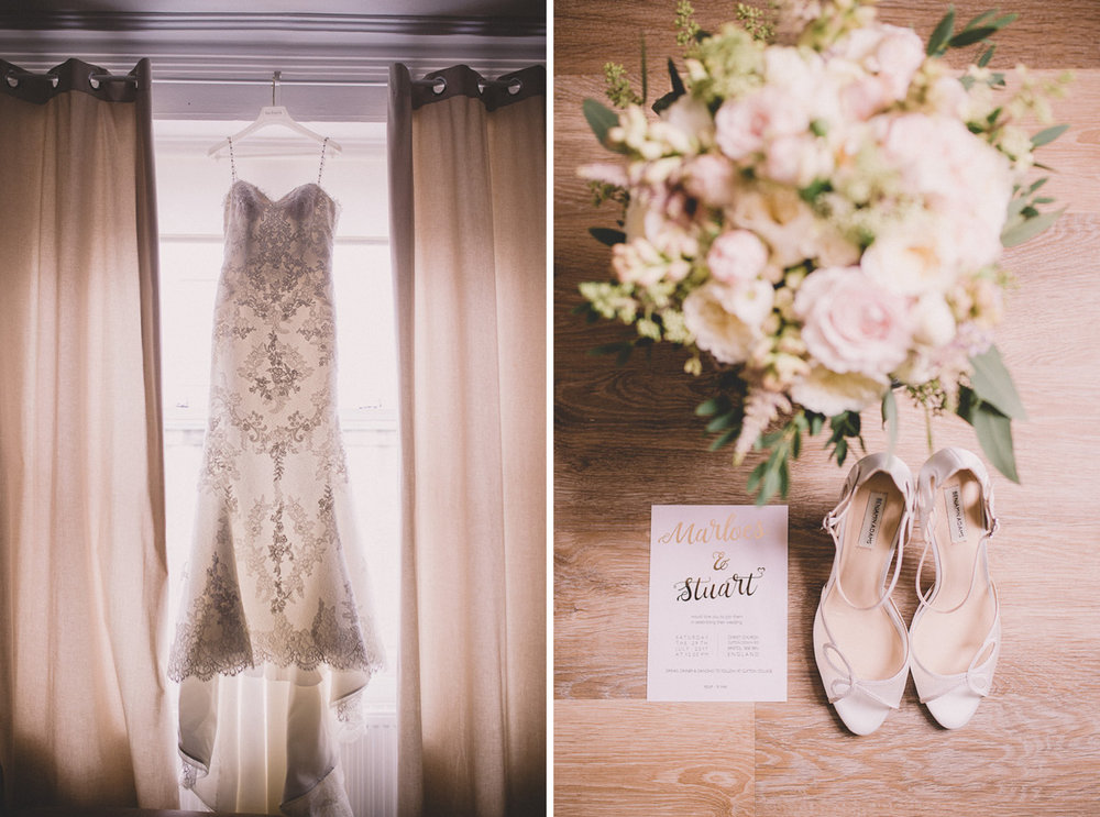 Marloes and Stuart Clifton College Bristol Wedding July 2017.jpg