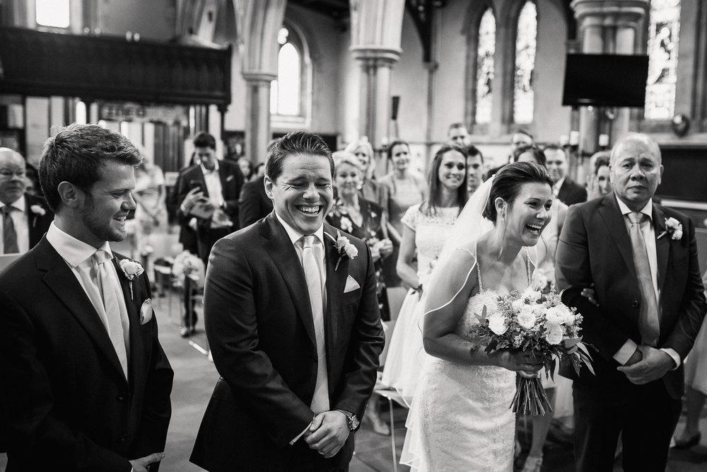 Clifton College wedding Bristol-12.jpg