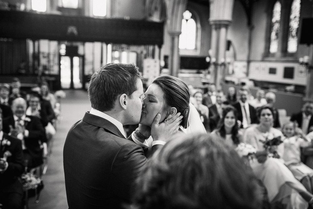 Clifton College wedding Bristol-14.jpg