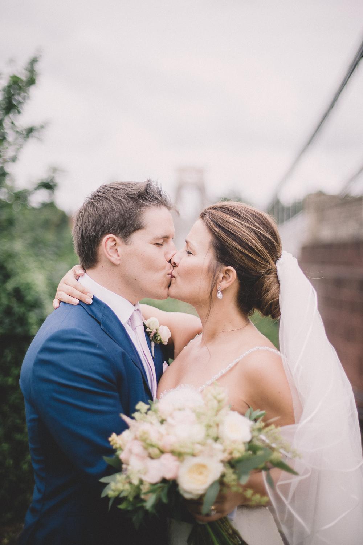 Clifton College wedding Bristol-21.jpg