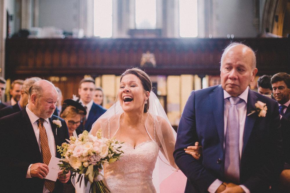 Clifton College wedding Bristol-11.jpg