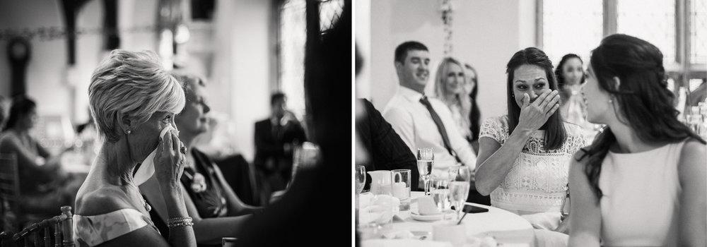wedding speech photo bristol.jpg